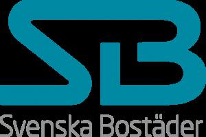 SB_logo_rgb