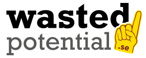 wastedpotential_logo