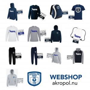 akropol-branding-2016