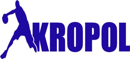 akropol-logga-med-spelare-vit