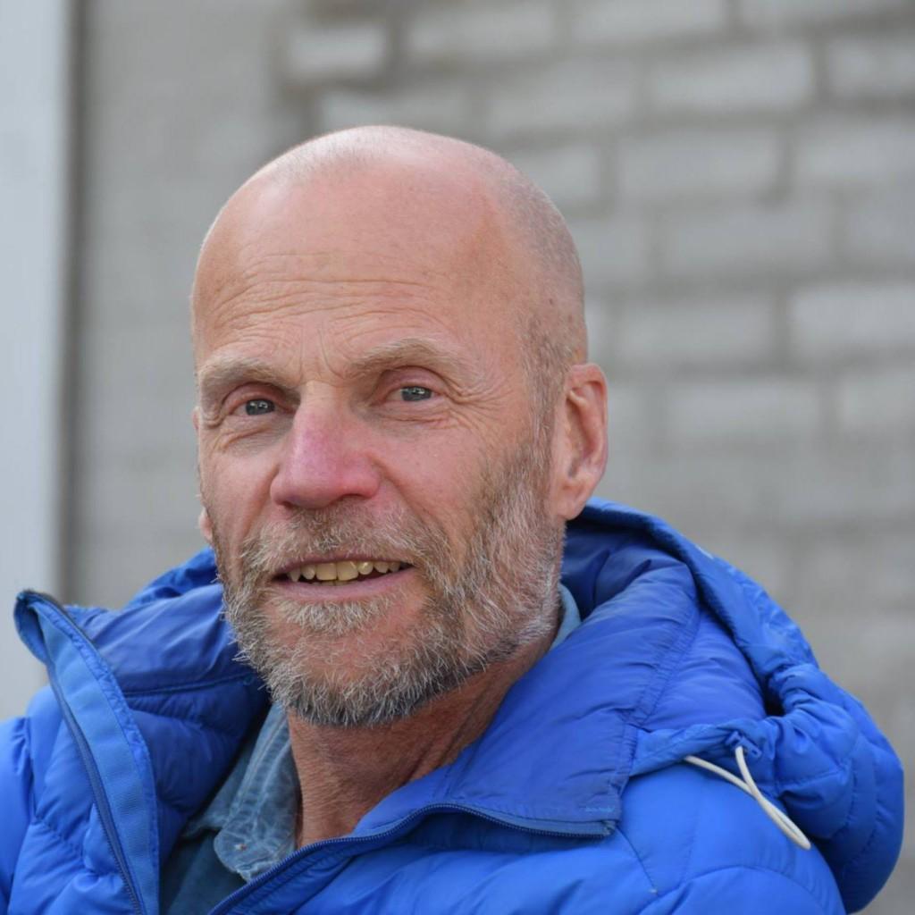 Mårten Westberg